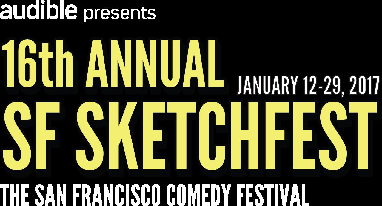 SF-Sketchfest_REVERSE_2017v4_FINAL_0d917e3659cd63f73237b37ad48fb210.png
