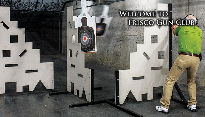 FGC-7-TacticalTues.jpg