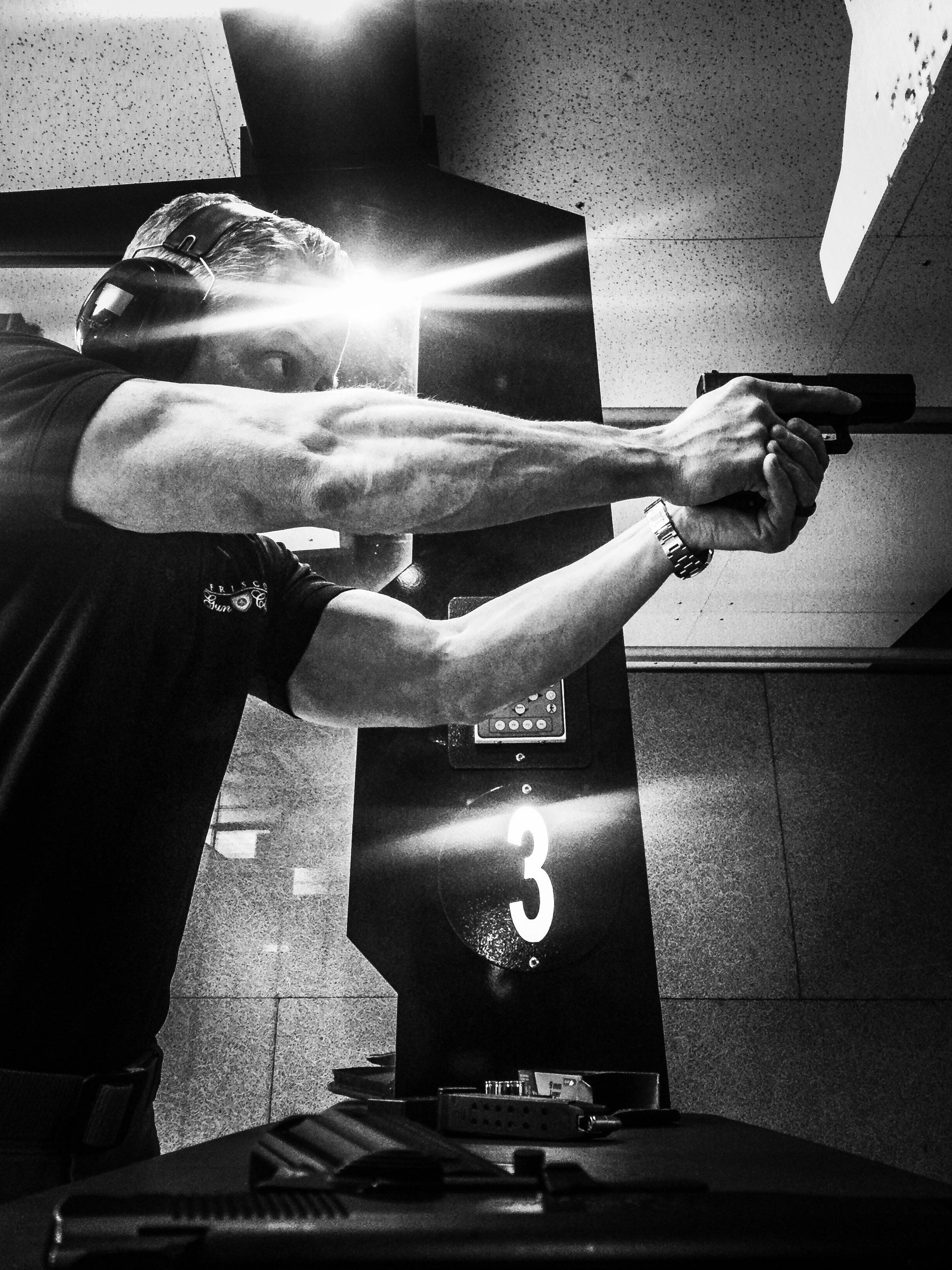 Brian-Shooting-BW.jpg