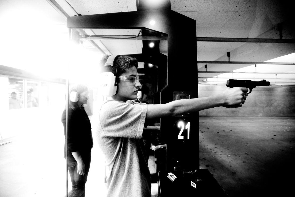 Peter-Shooting.JPG