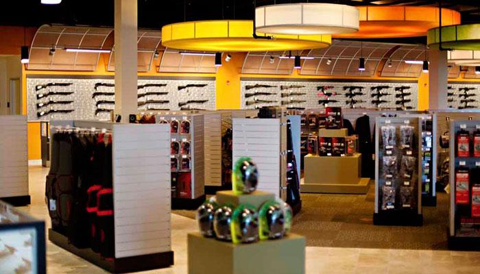 FGC-2-Retail-Floor.jpg