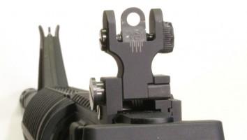 iron-sights.jpg