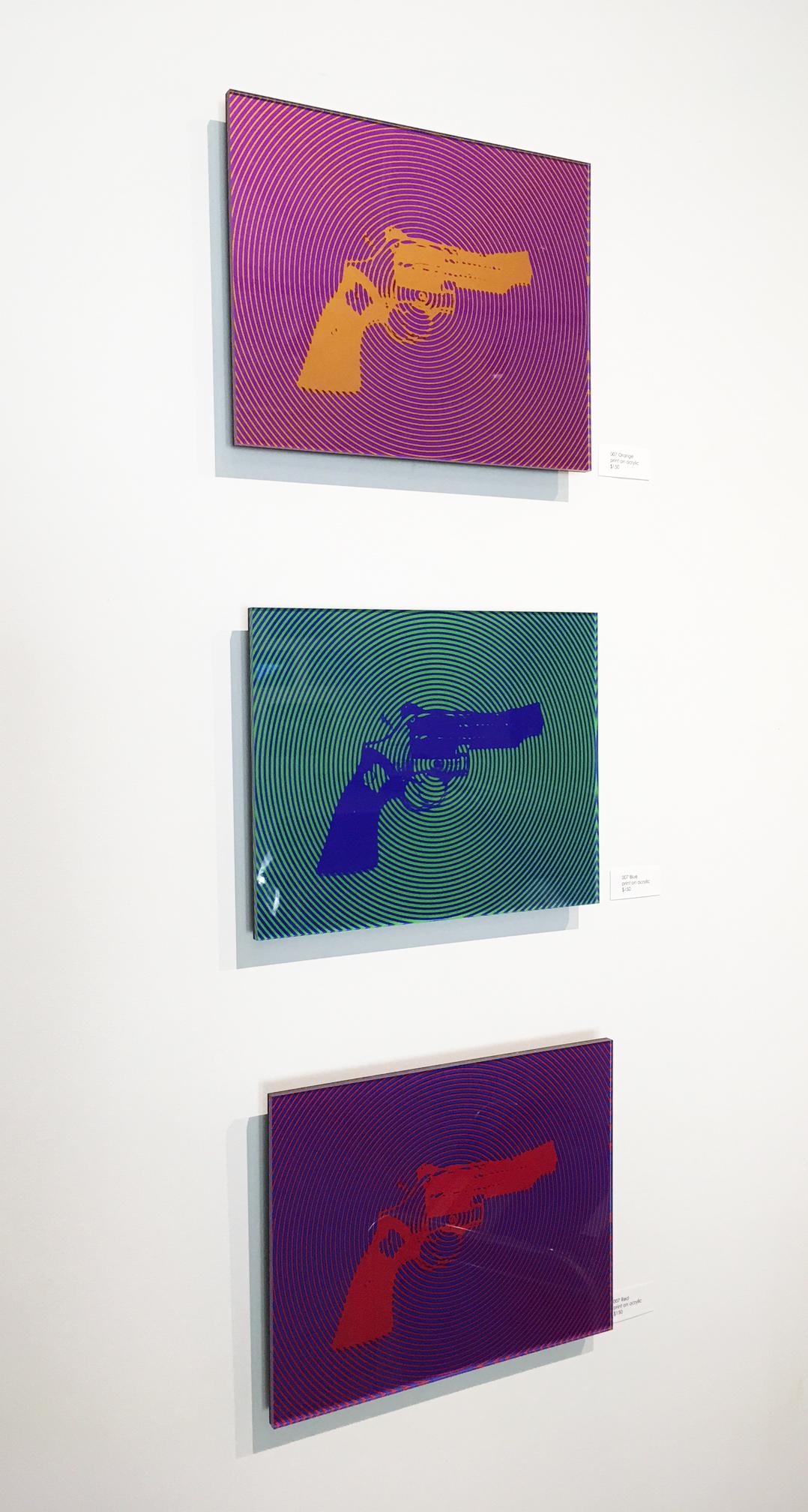 gun show gallery wall 2.JPG