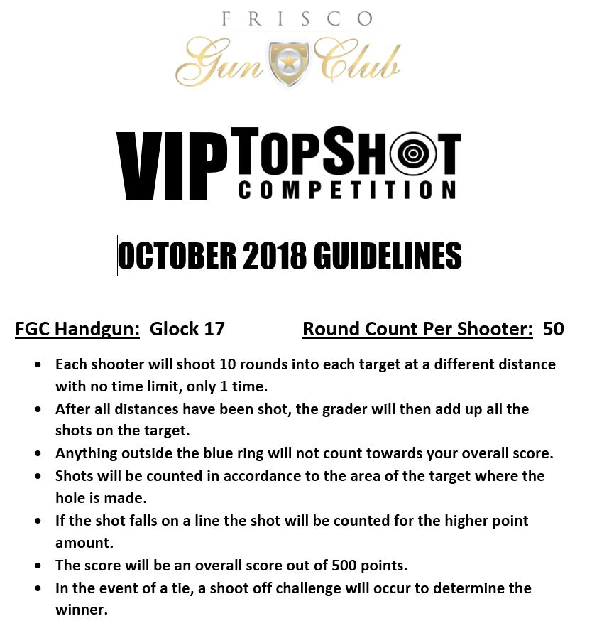 2018 FGC VIP TOPSHOT OCTOBER GUIDELINES.JPG