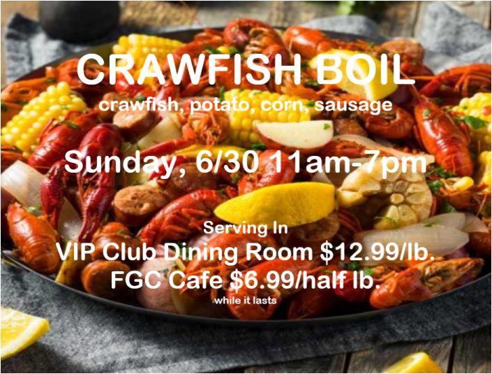 2019 crawfish boil website 6.30.JPG