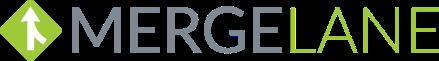 mergelane-logo-resized.png