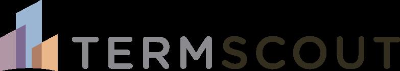 TS_Logo_RGB.png