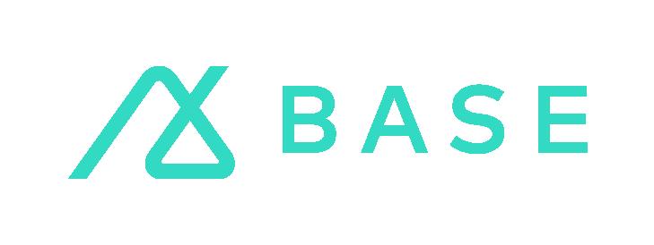 Base_Wordmark_Teal.png