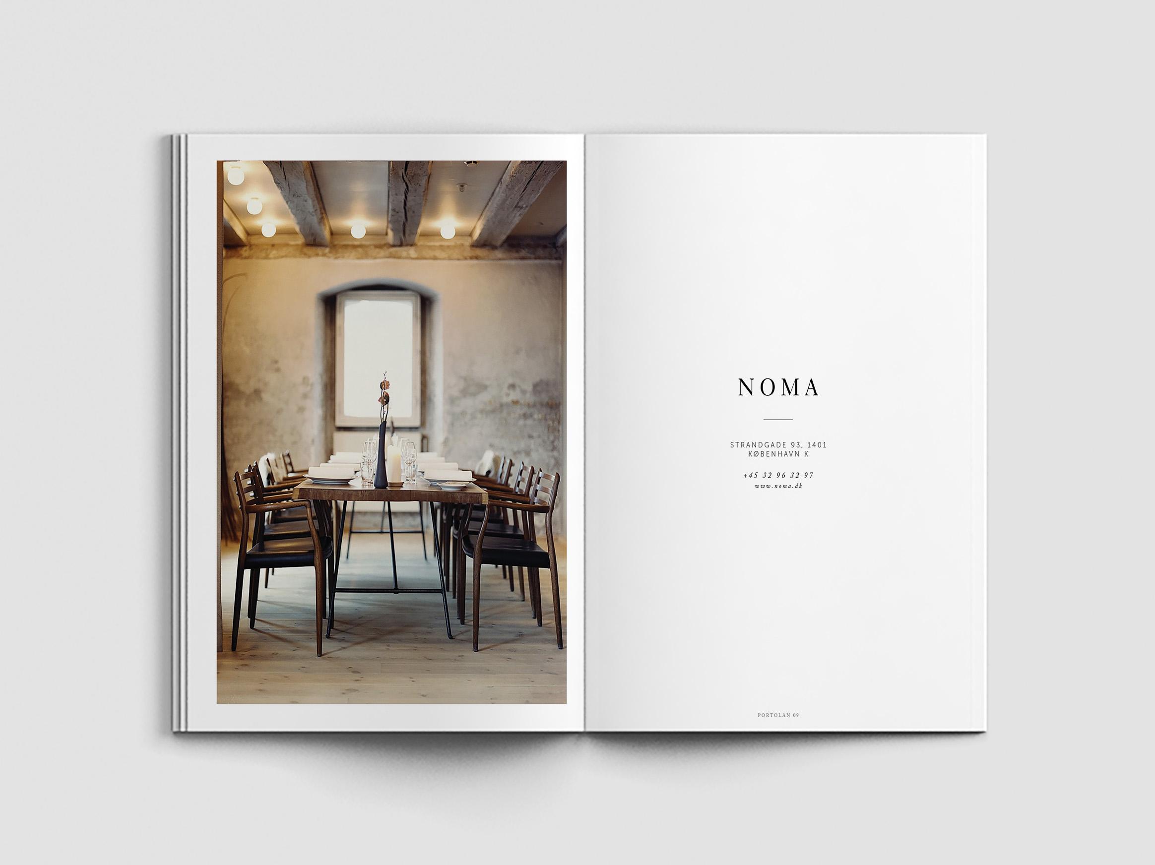 noma2.jpg