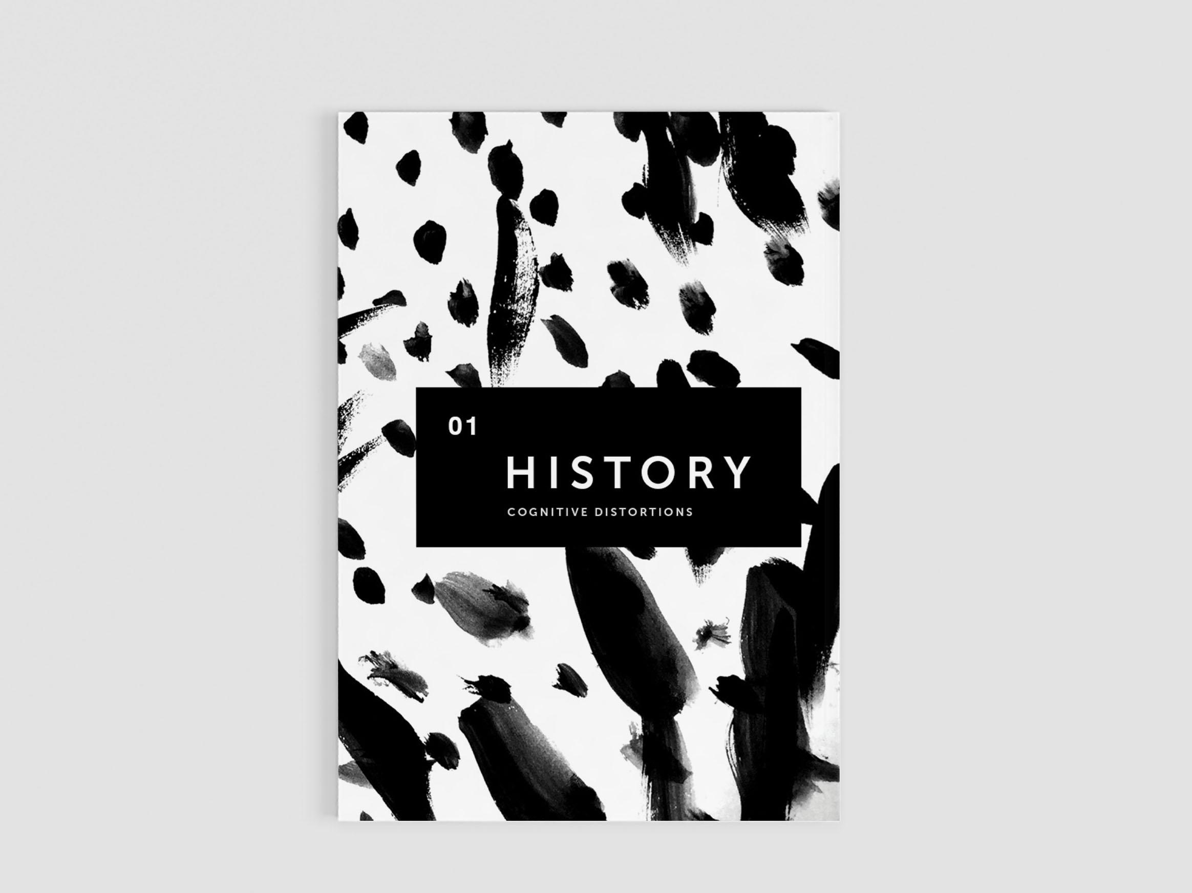 historycover.jpg