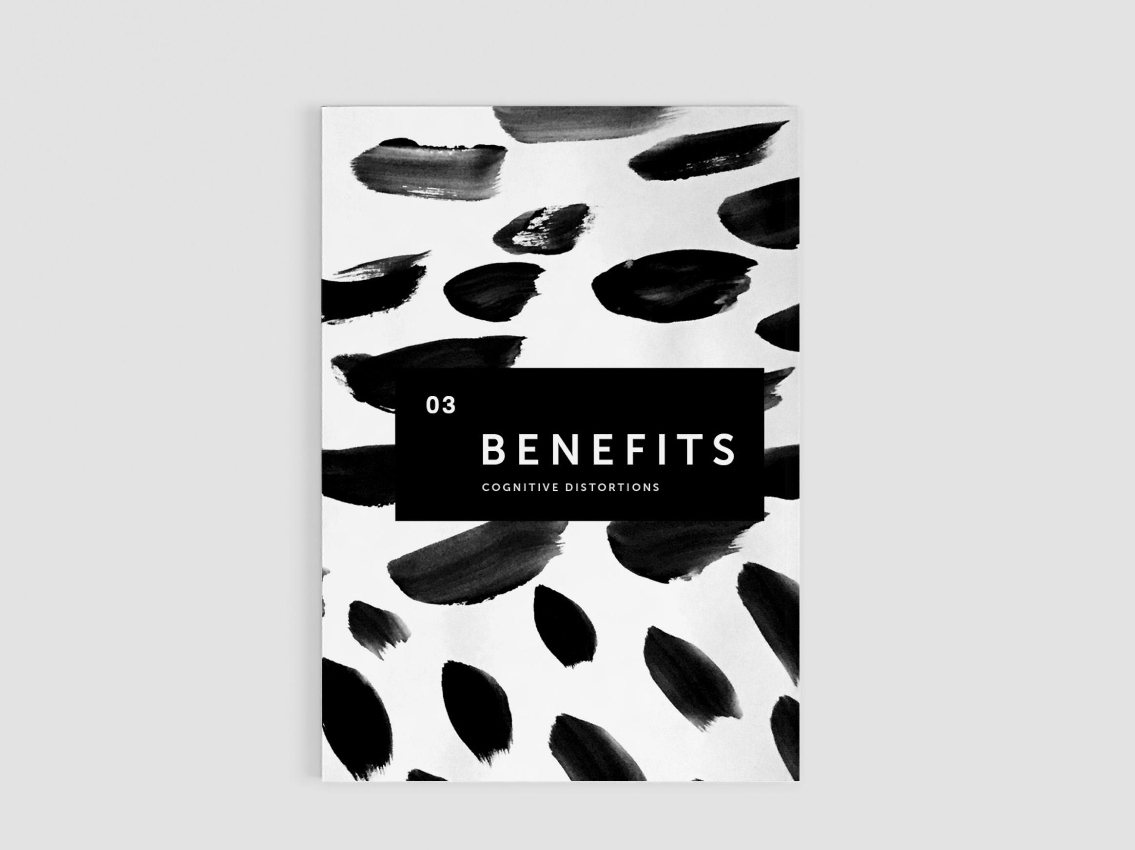 benefitscover.jpg