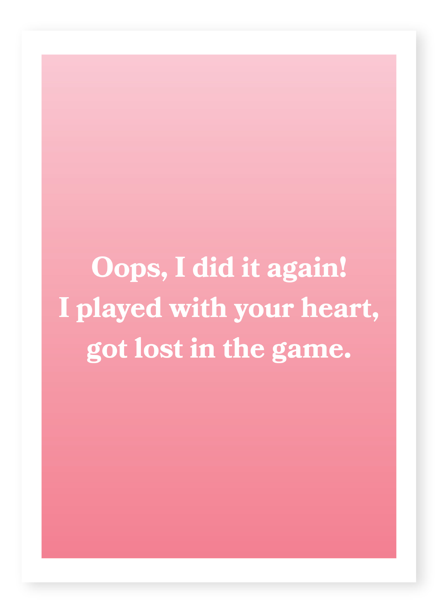 songsofmyyouth-08.png