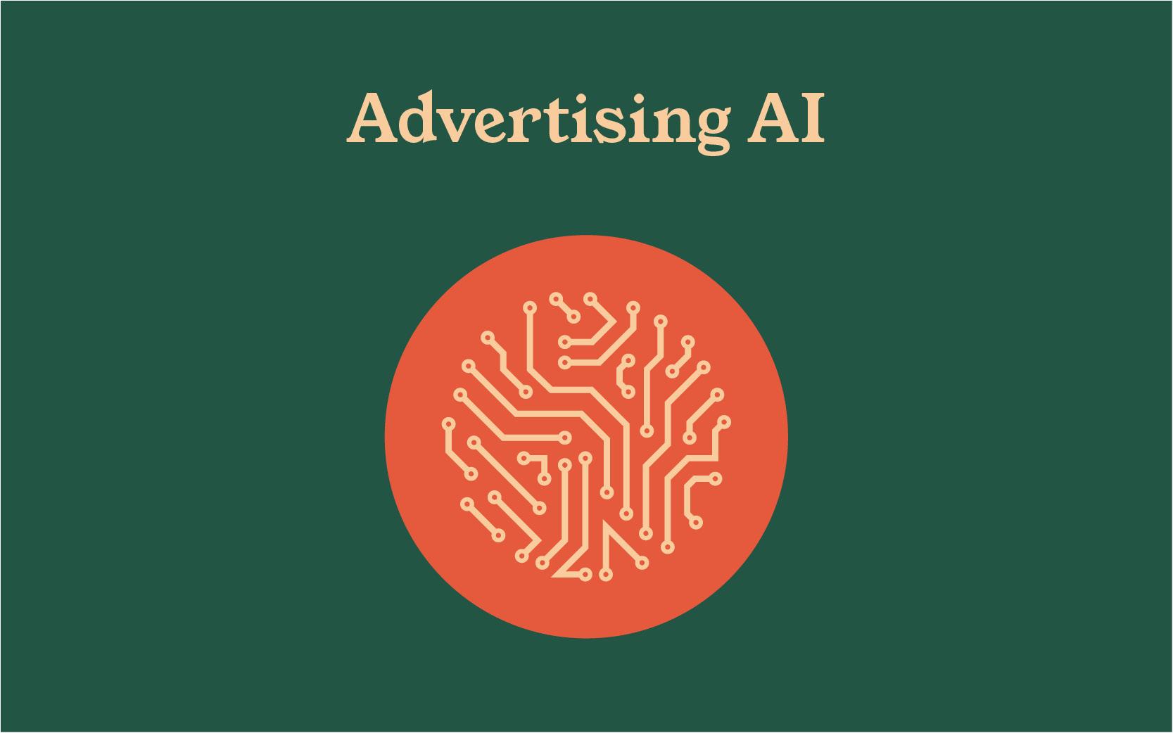 Advertising AI .jpg