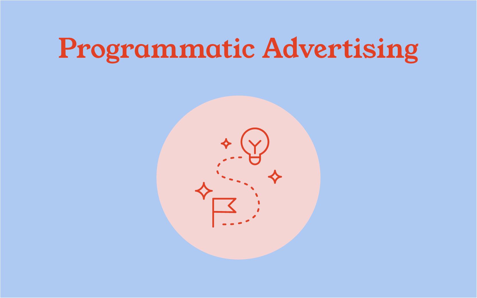 Programmatic Advertising .jpg