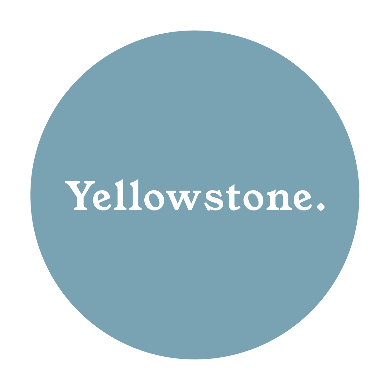 Yellowstone_Primary.png