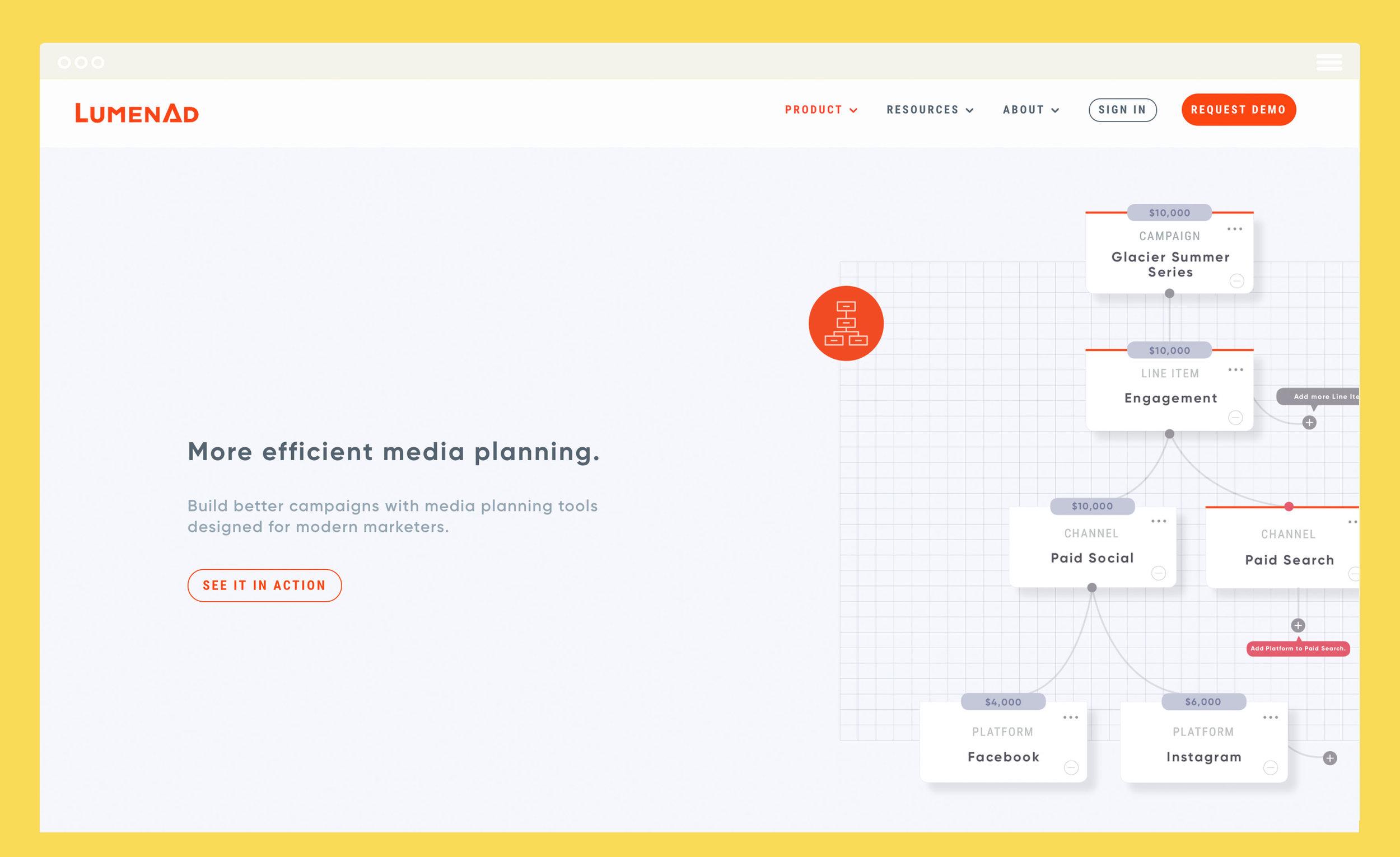 website_7.jpg