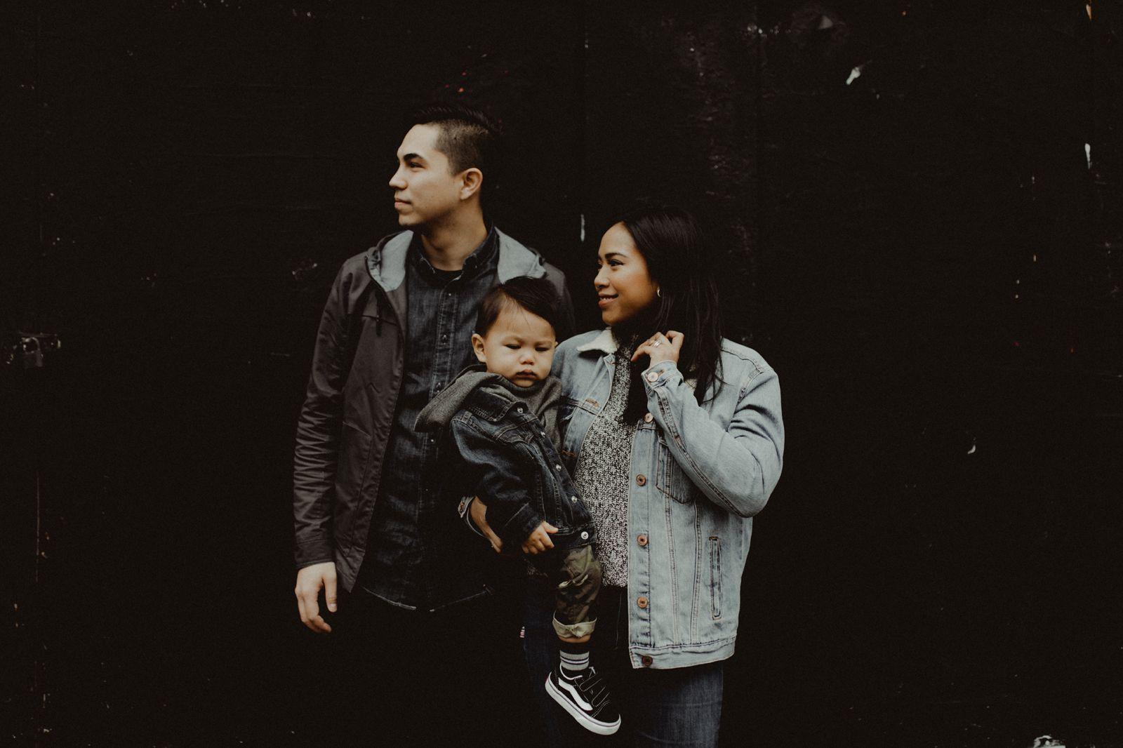 Malorie-Kerouac-Portland-Family-Photorapher-0207_websize.jpg