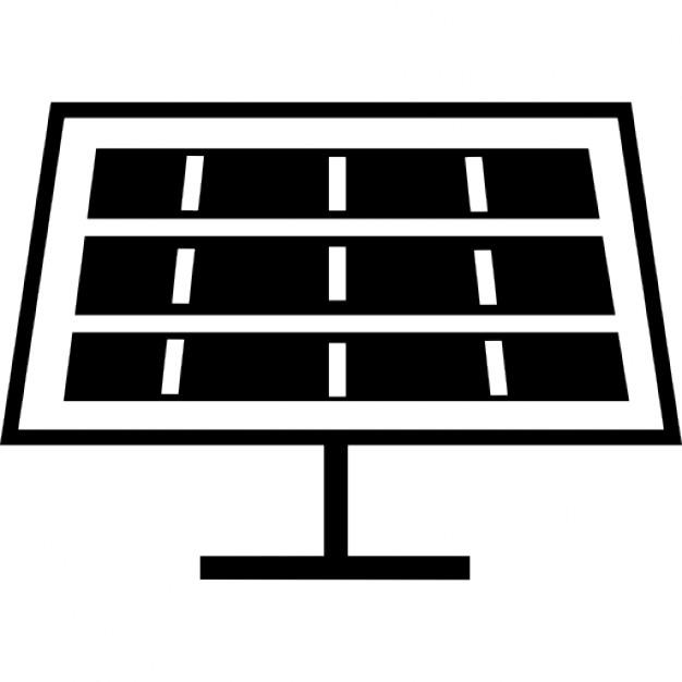 Solar (PV) Technology