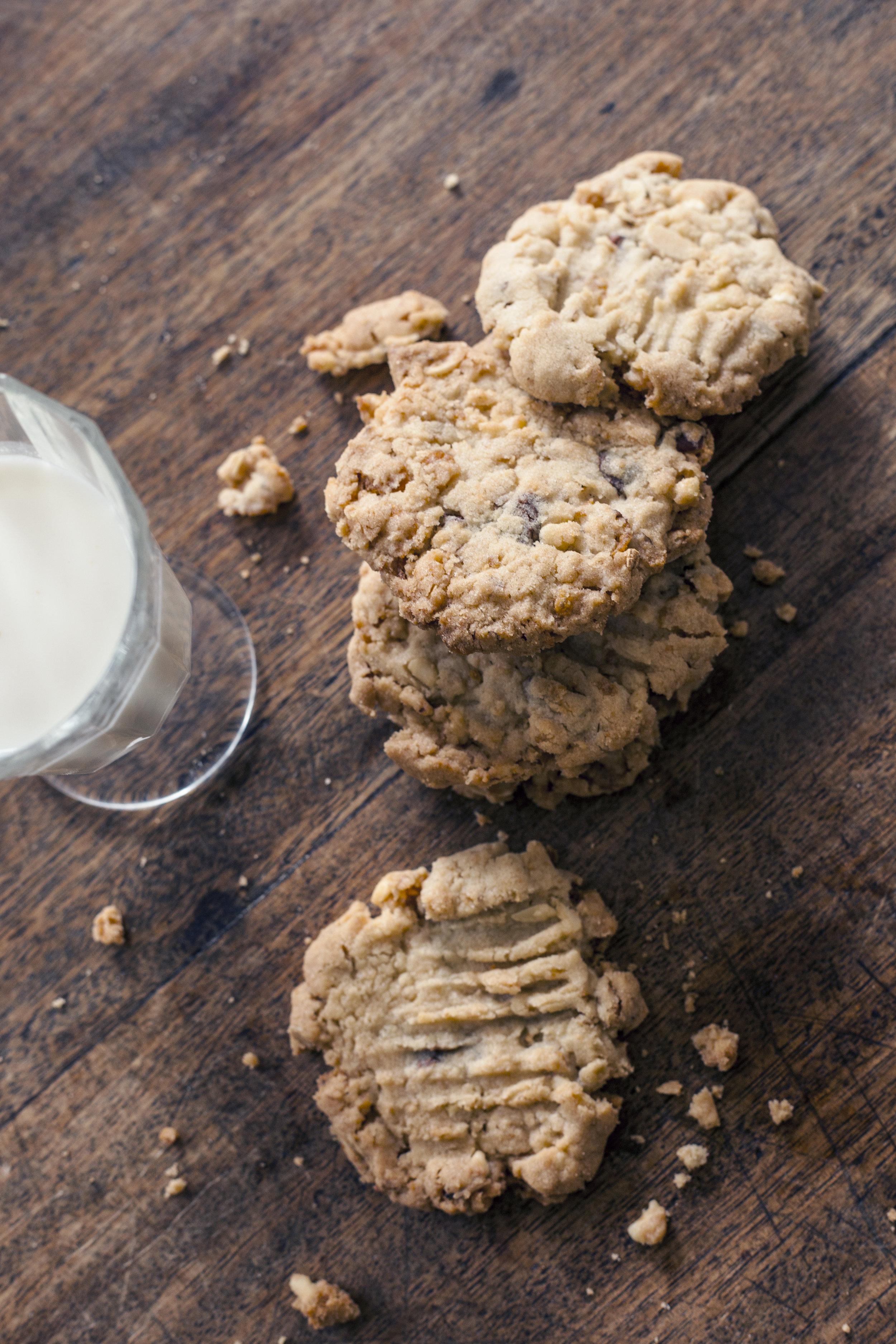 cookies1 (1).jpg