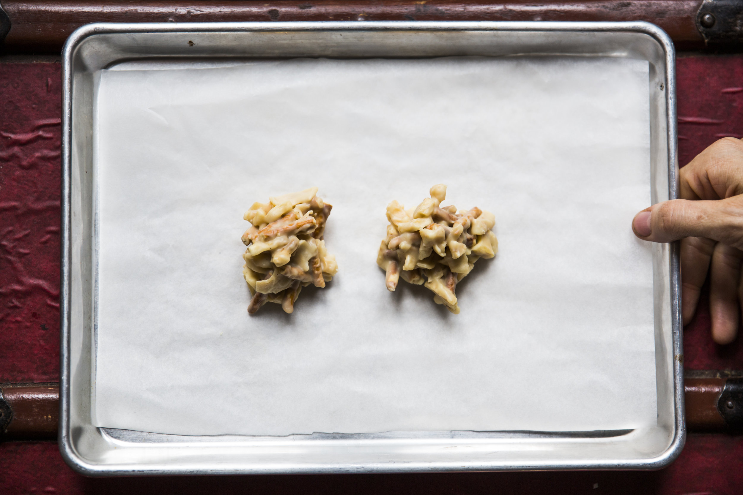 lina CBD cookies 02.jpg