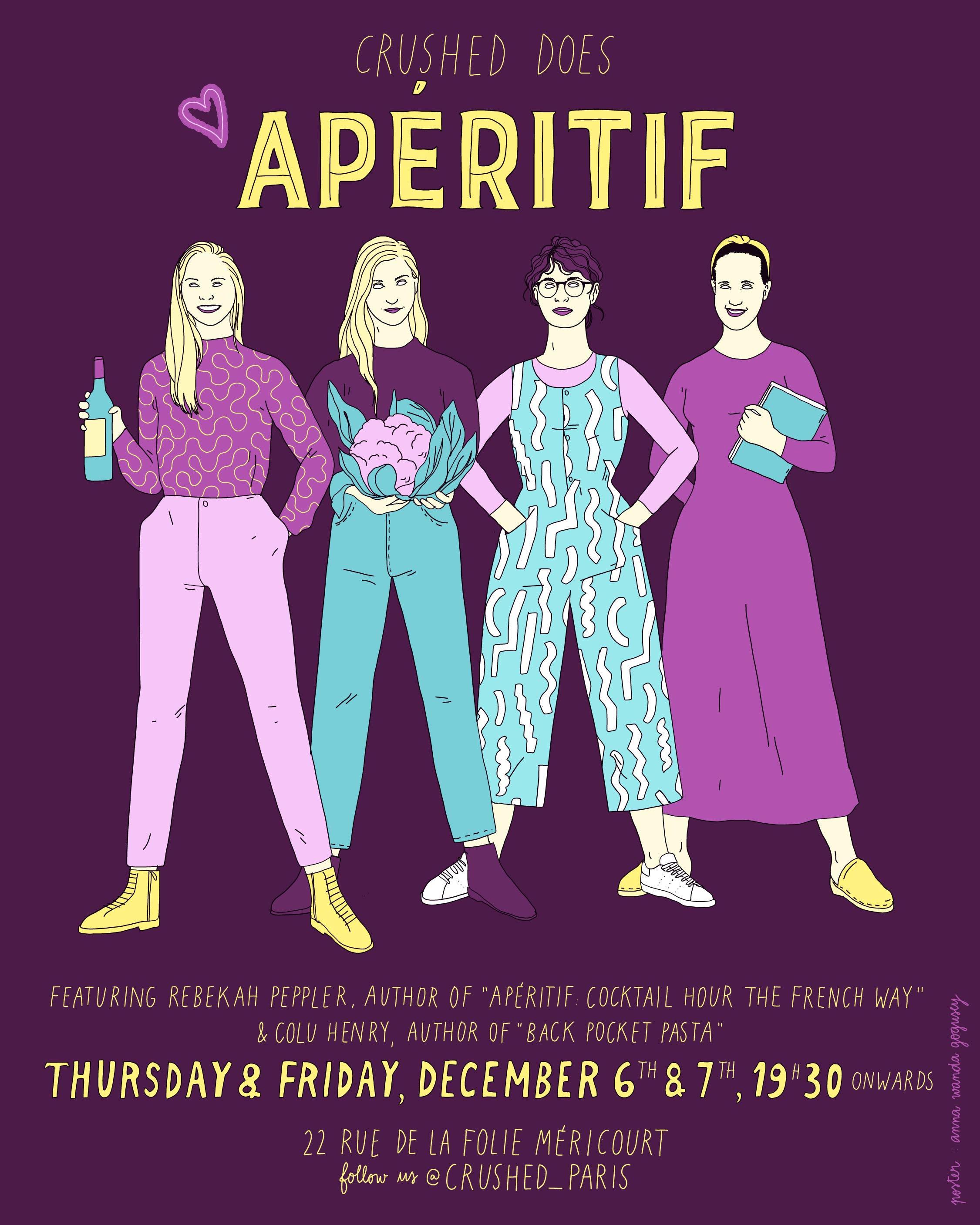 aperitif poster.jpg