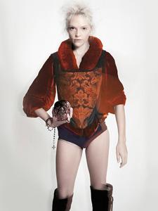 vintage-corset-sin-is-pretty-01