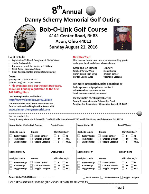 golf outing form 2016.jpg