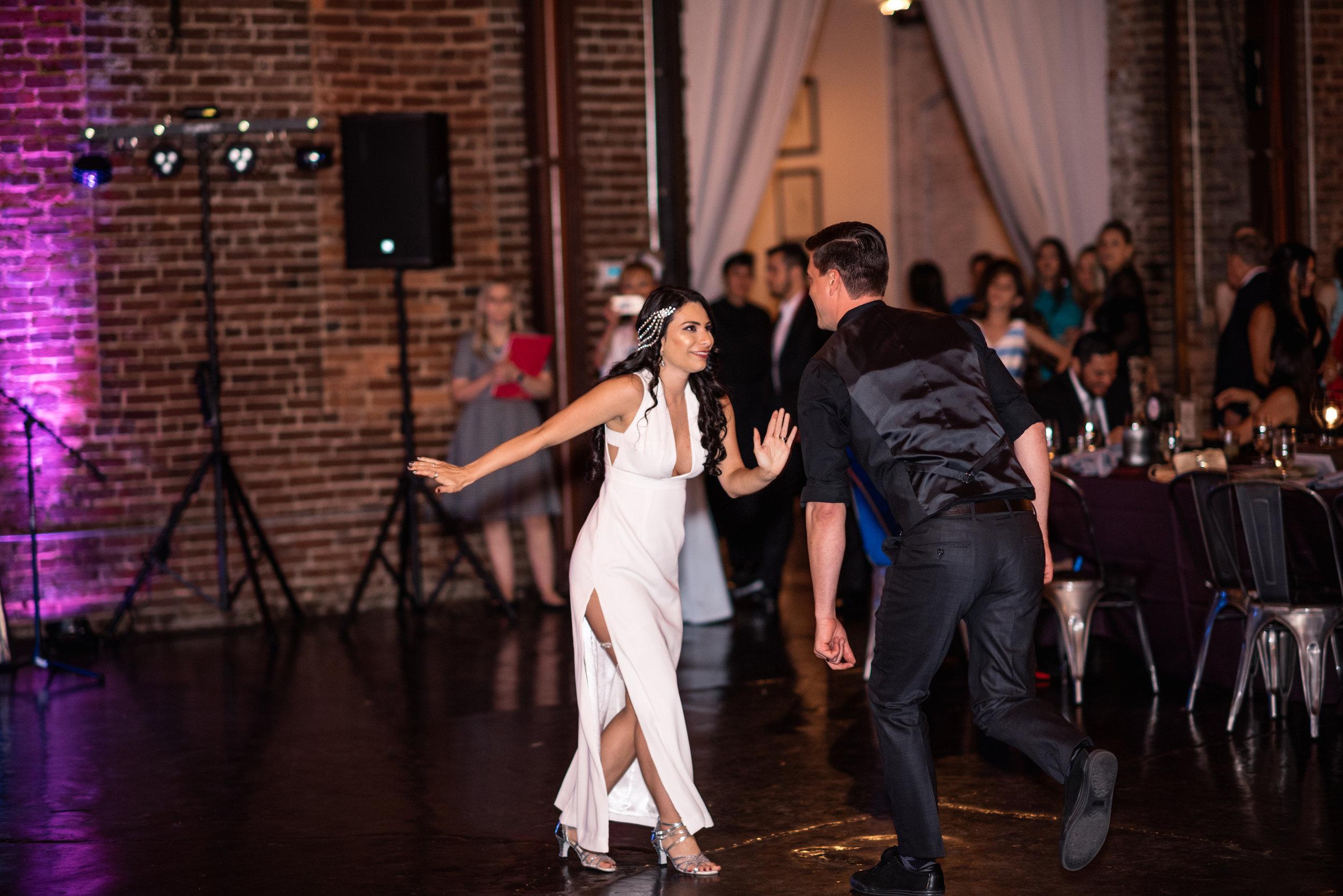 13-J&M Wedding April 1st 2017-80.jpg