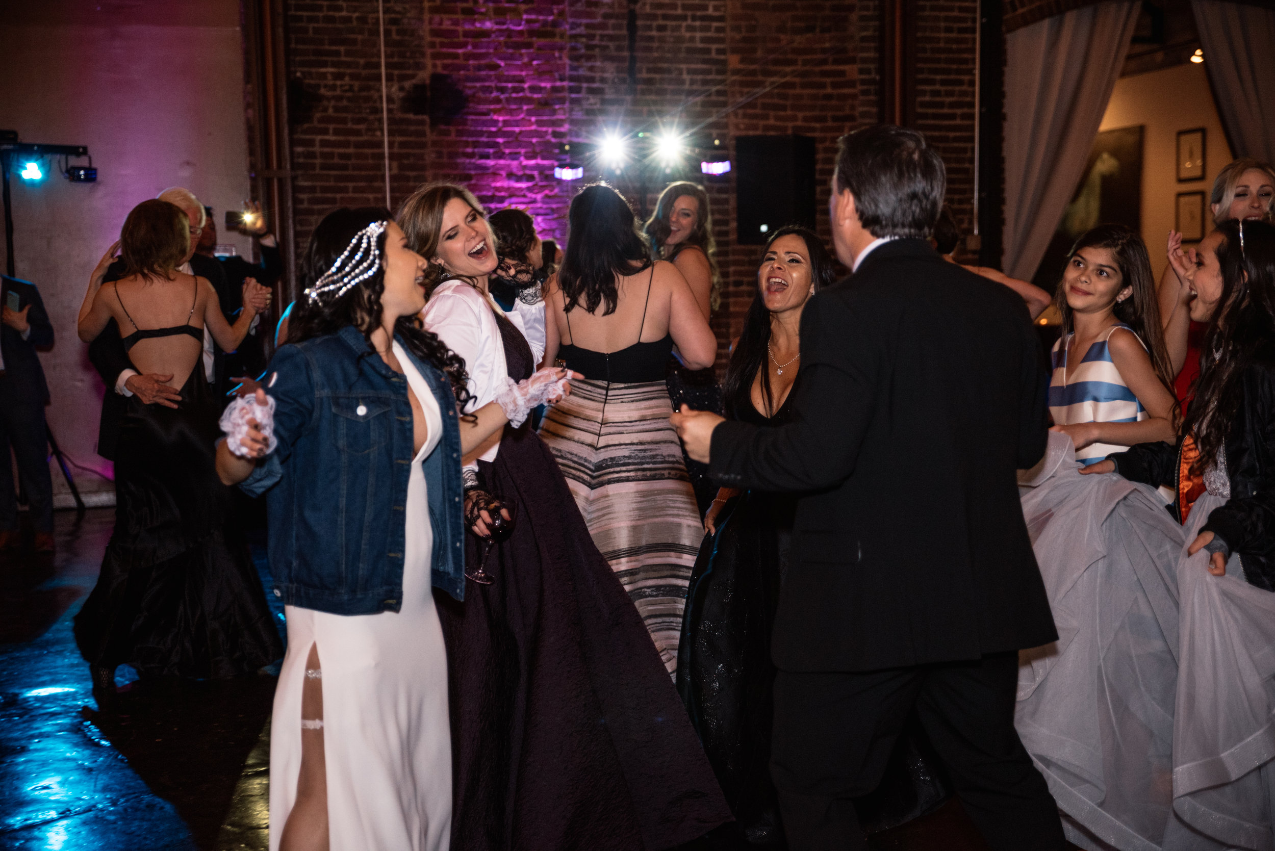 13-J&M Wedding April 1st 2017-146.jpg