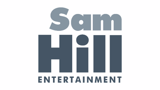sam-hill-entertainment_logo_201705092138552.png