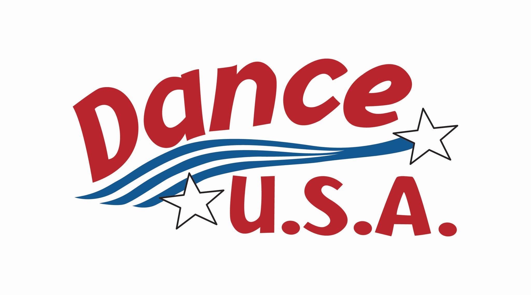Dance USA Logo.jpg