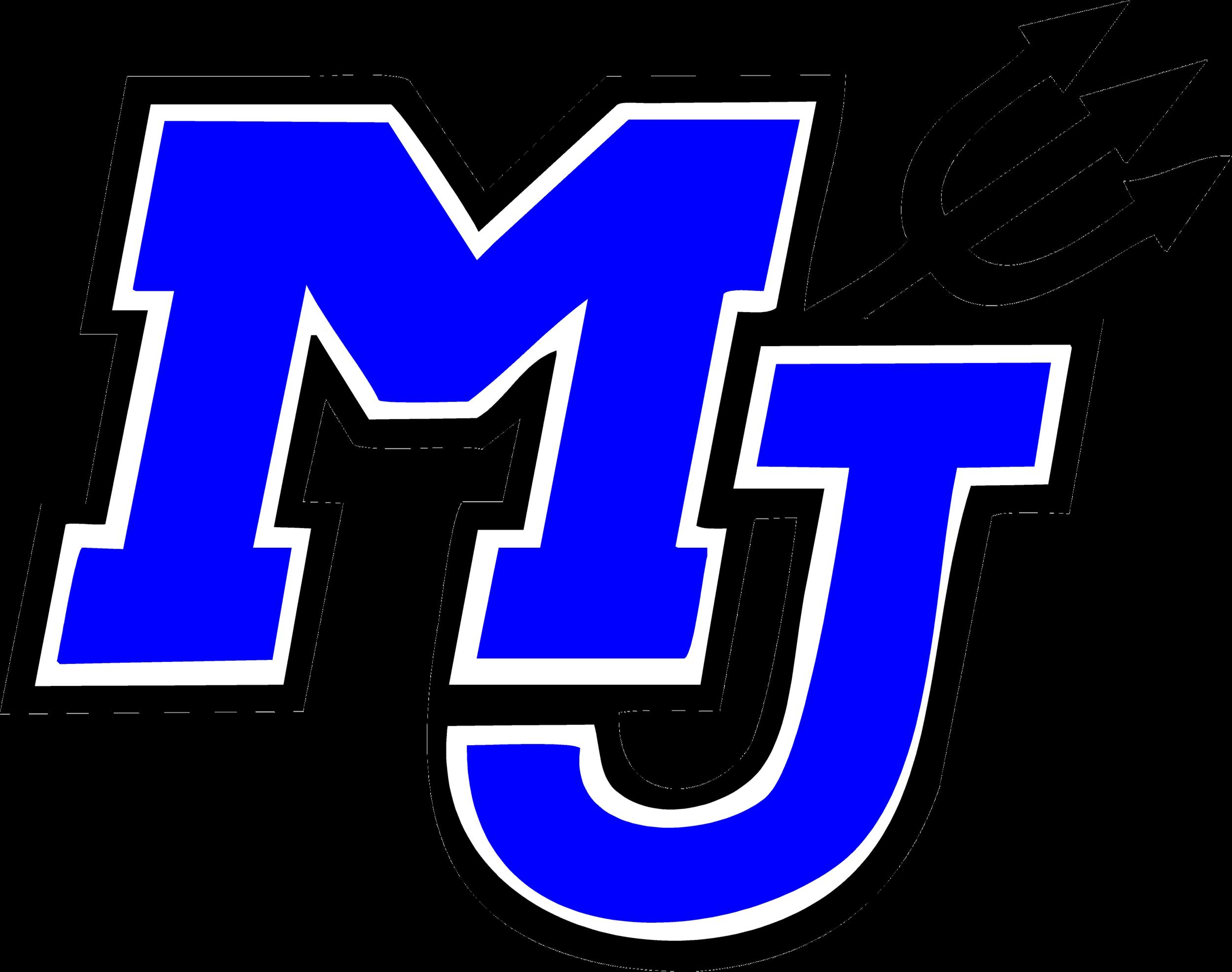 Mortimer Jordan header_logo_transparent.png