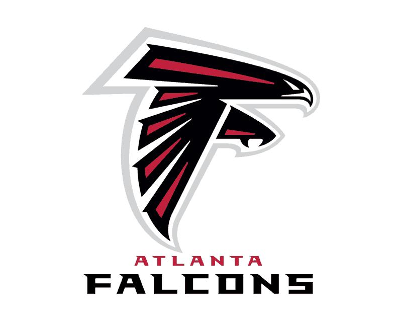 atlanta-falcons-image-logo.png