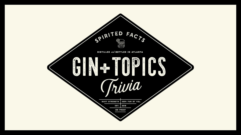 G+T TRIVIA - Main Cover Logo.png