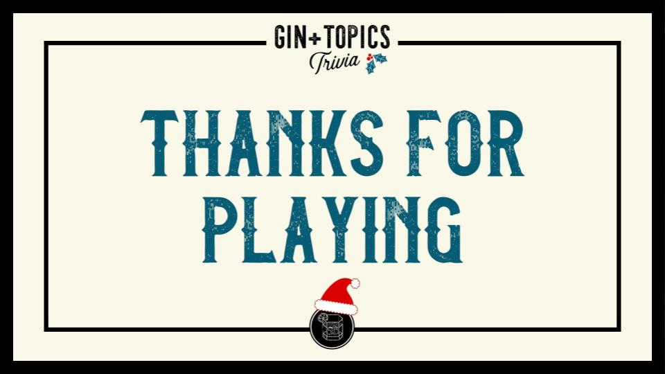 G+T Holiday Trivia Pack - Free Giveaway - THX 4 PLAYING.jpg