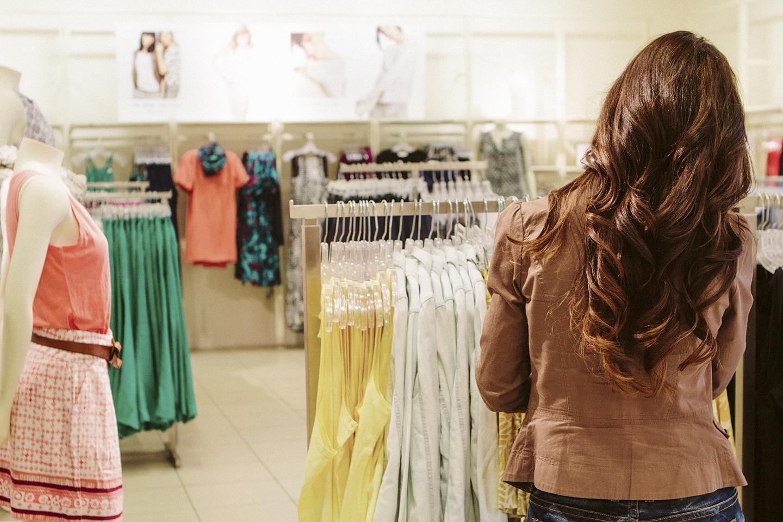 boise-shopping.jpg