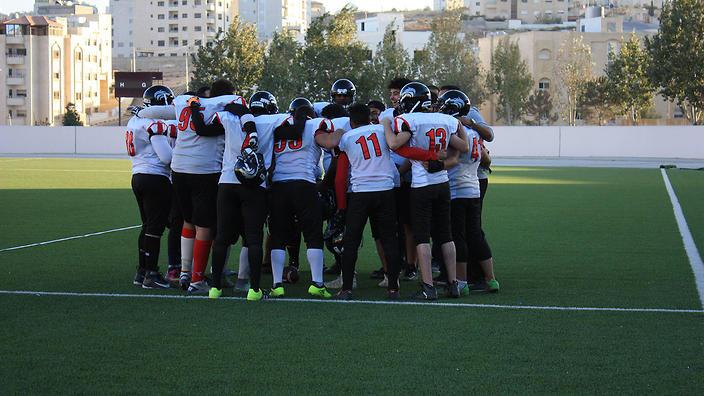 american_football_2 (1).jpg