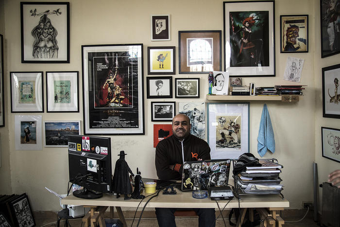 mike_in_his_studio_office_photo_credit_samantha_jonscher.jpg