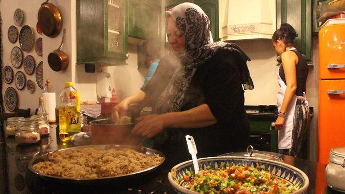 cooking 1.jpeg