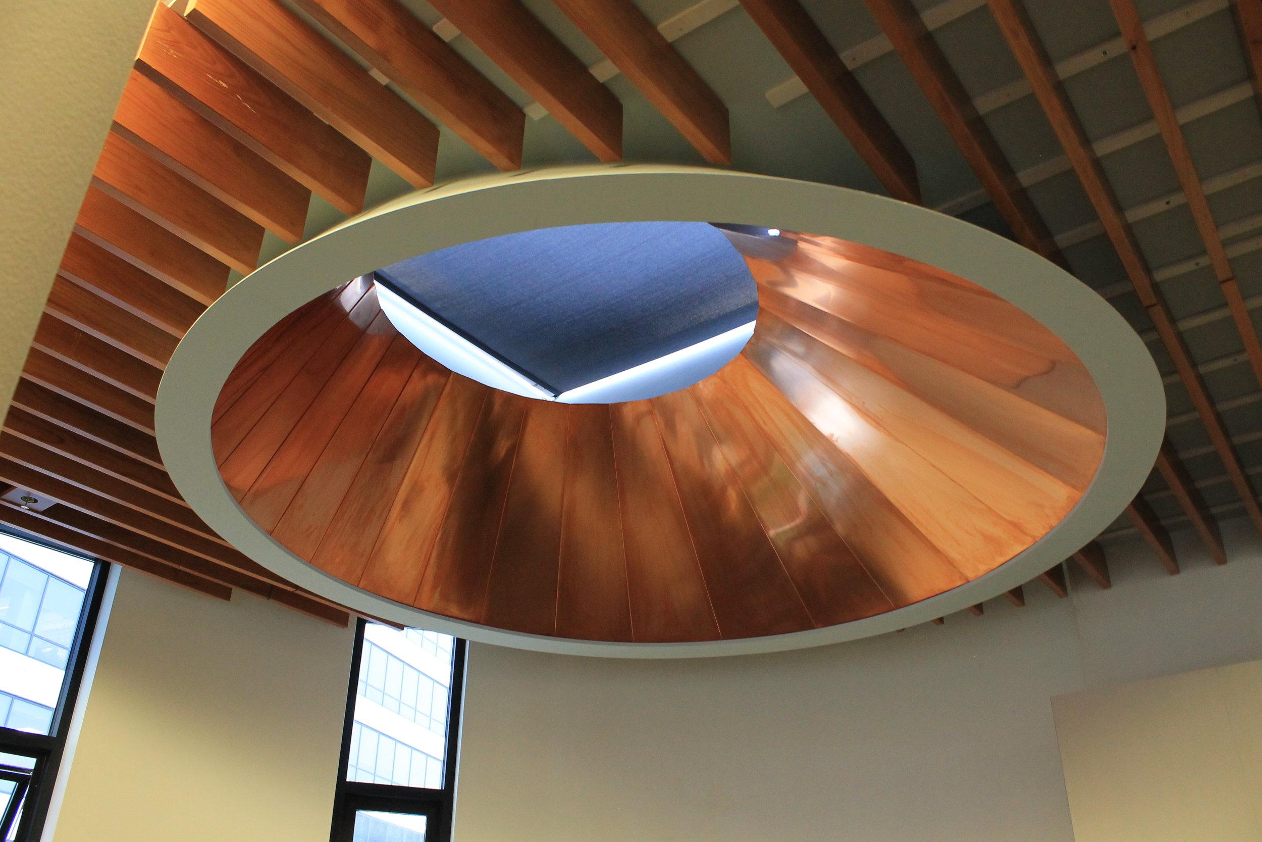floating skylight.JPG