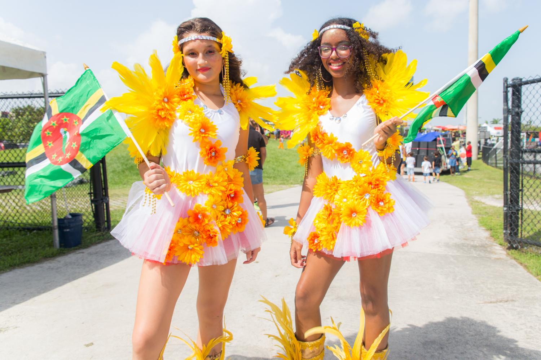 2017-09-30 Miami Junior Carnival 2017-2.jpg