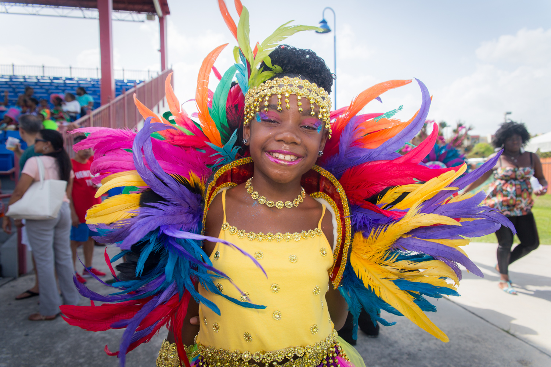 2017-09-30 Miami Junior Carnival 2017-8.jpg