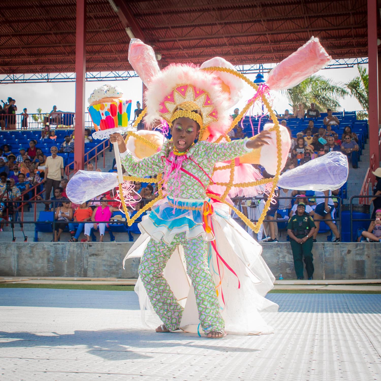 2017-09-30 Miami Junior Carnival 2017-75.jpg