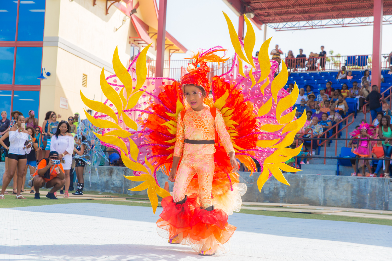 2017-09-30 Miami Junior Carnival 2017-90.jpg