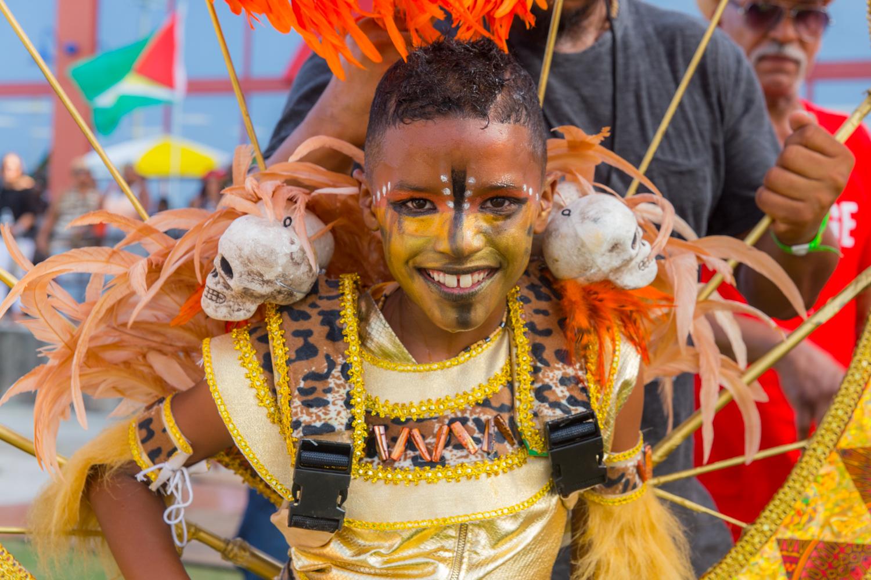 2017-09-30 Miami Junior Carnival 2017-231.jpg
