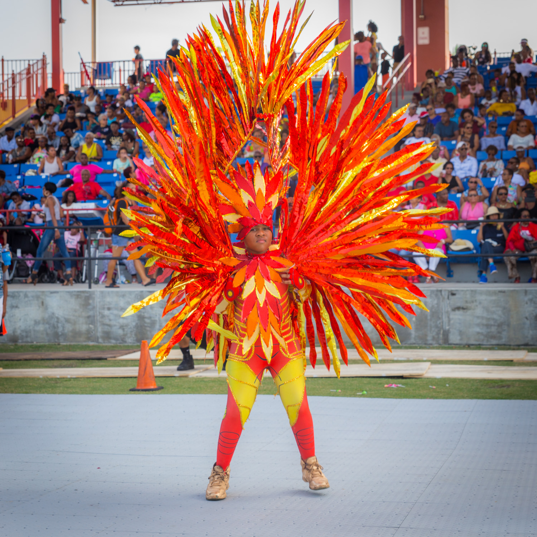 2017-09-30 Miami Junior Carnival 2017-253.jpg