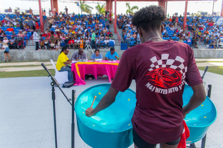 2017-09-30 Miami Junior Carnival 2017-258.jpg