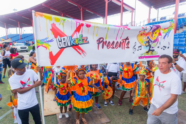 2017-09-30 Miami Junior Carnival 2017-279.jpg