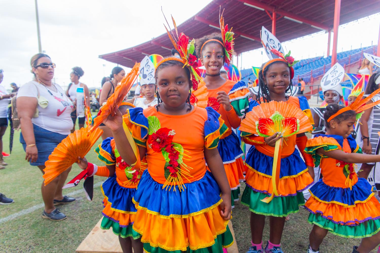 2017-09-30 Miami Junior Carnival 2017-280.jpg