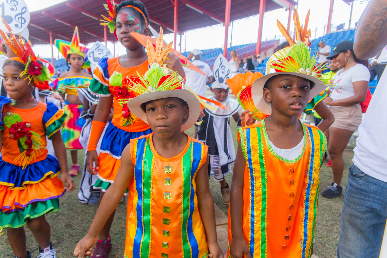 2017-09-30 Miami Junior Carnival 2017-281.jpg
